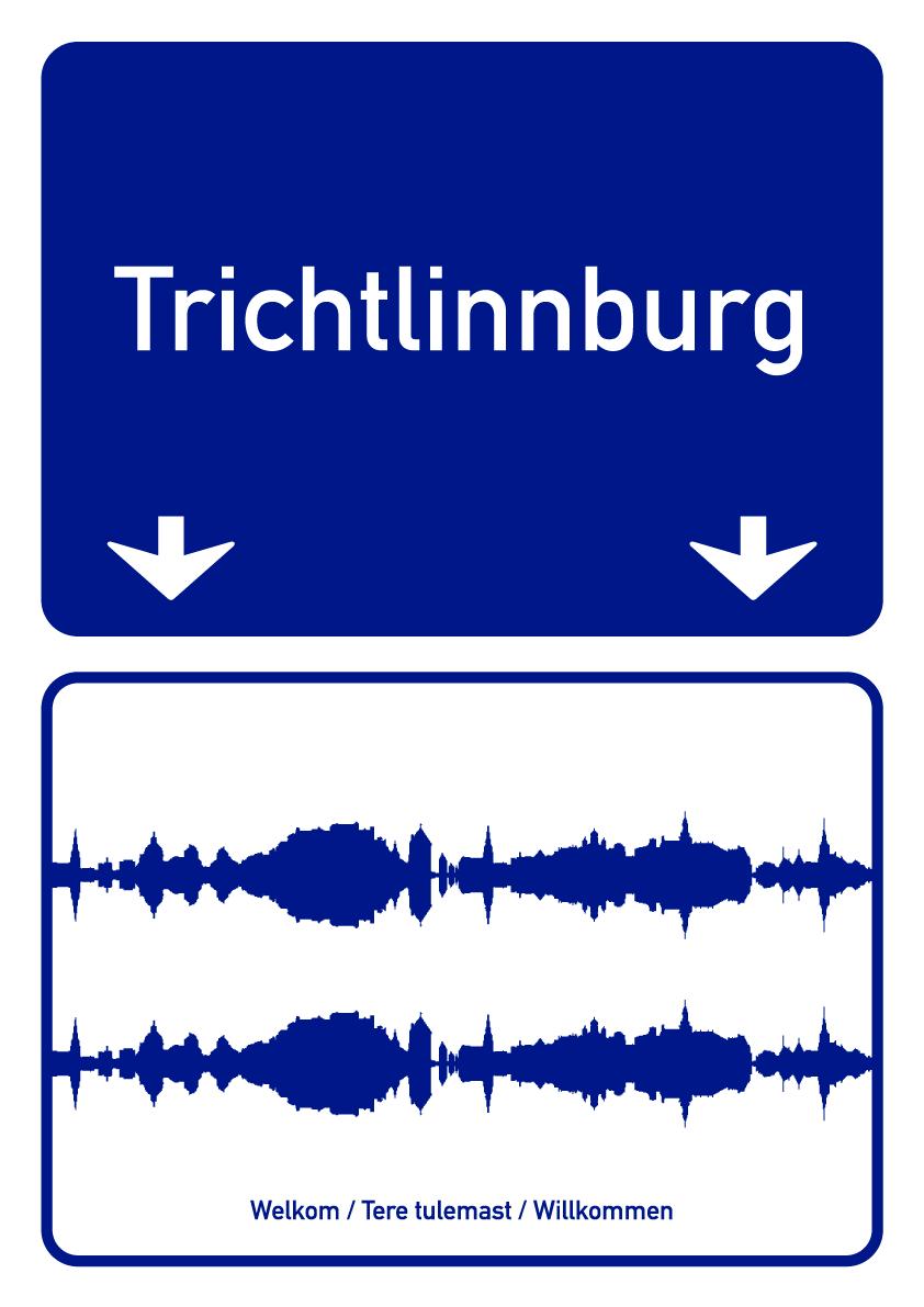 Trichlinnburg