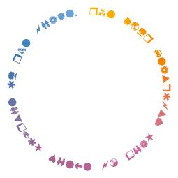 Arko Art Center, ID label for children