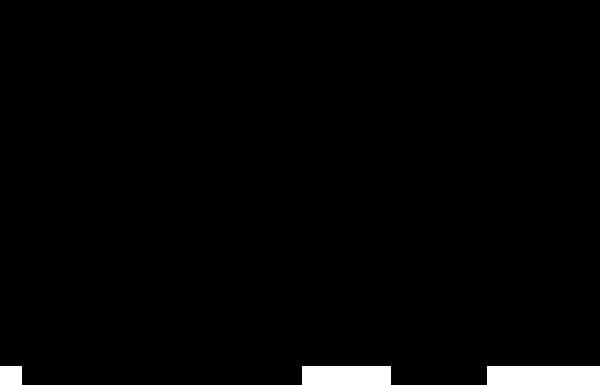 Springwave, logo