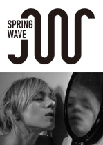Springwave, guidebook
