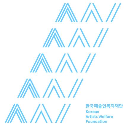 KAWF, graphic application