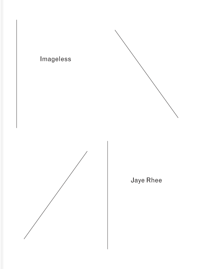 Imageless