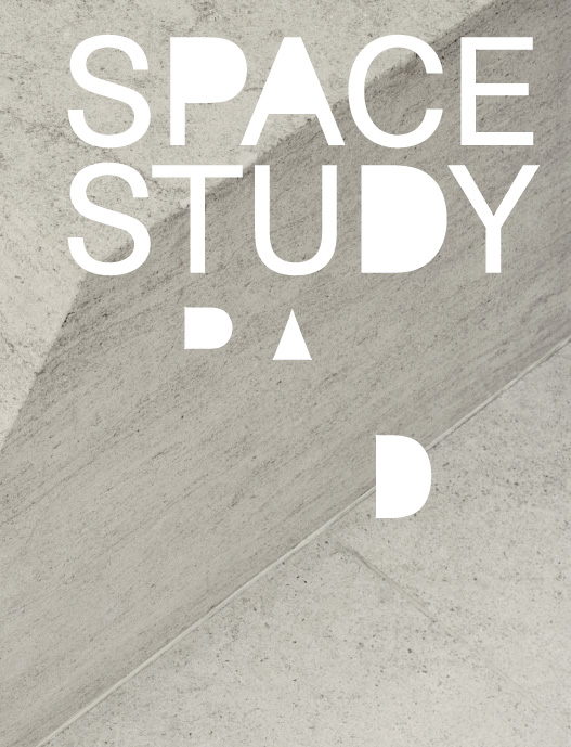 Space Study: Catalogue