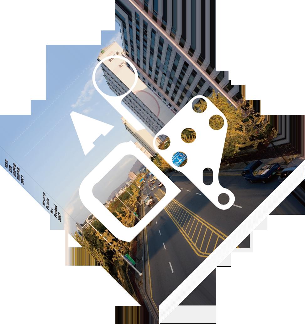 APAP 2007: Catalogue