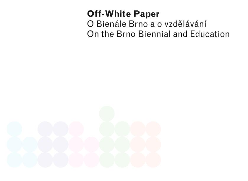 off-white-1