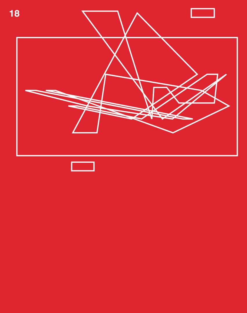 CSAT 1997