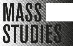 Mass Studies: Identity, 2015