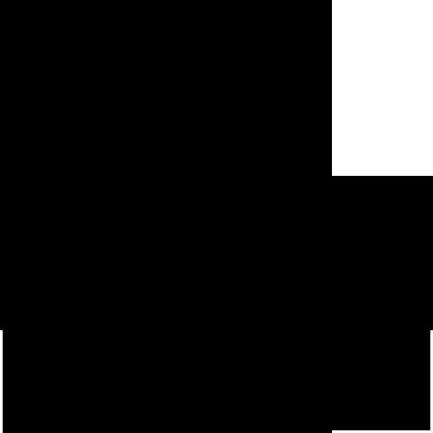 UoS 90