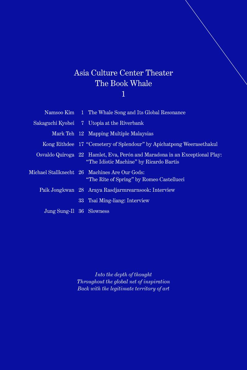 ACCT-BookWhale-EN1-cover-4