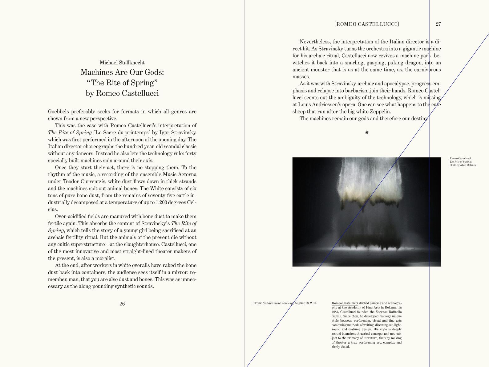 ACCT-BookWhale-EN1-interior-27