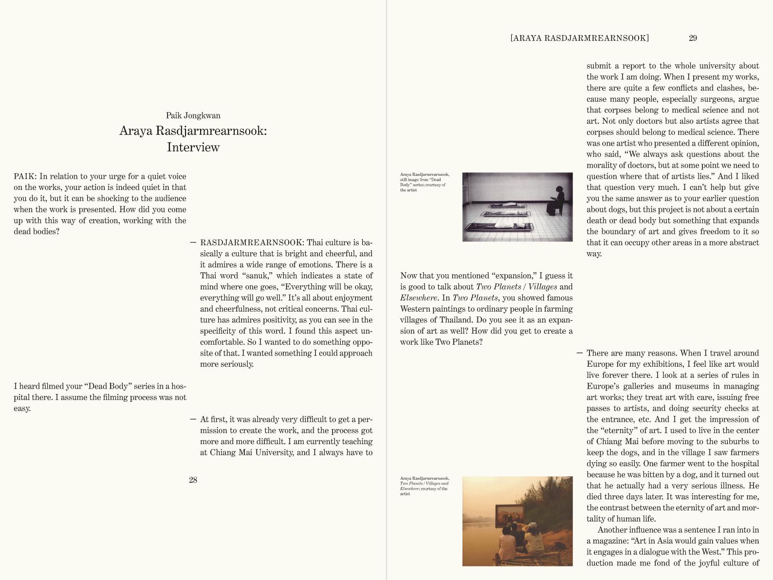 ACCT-BookWhale-EN1-interior-29