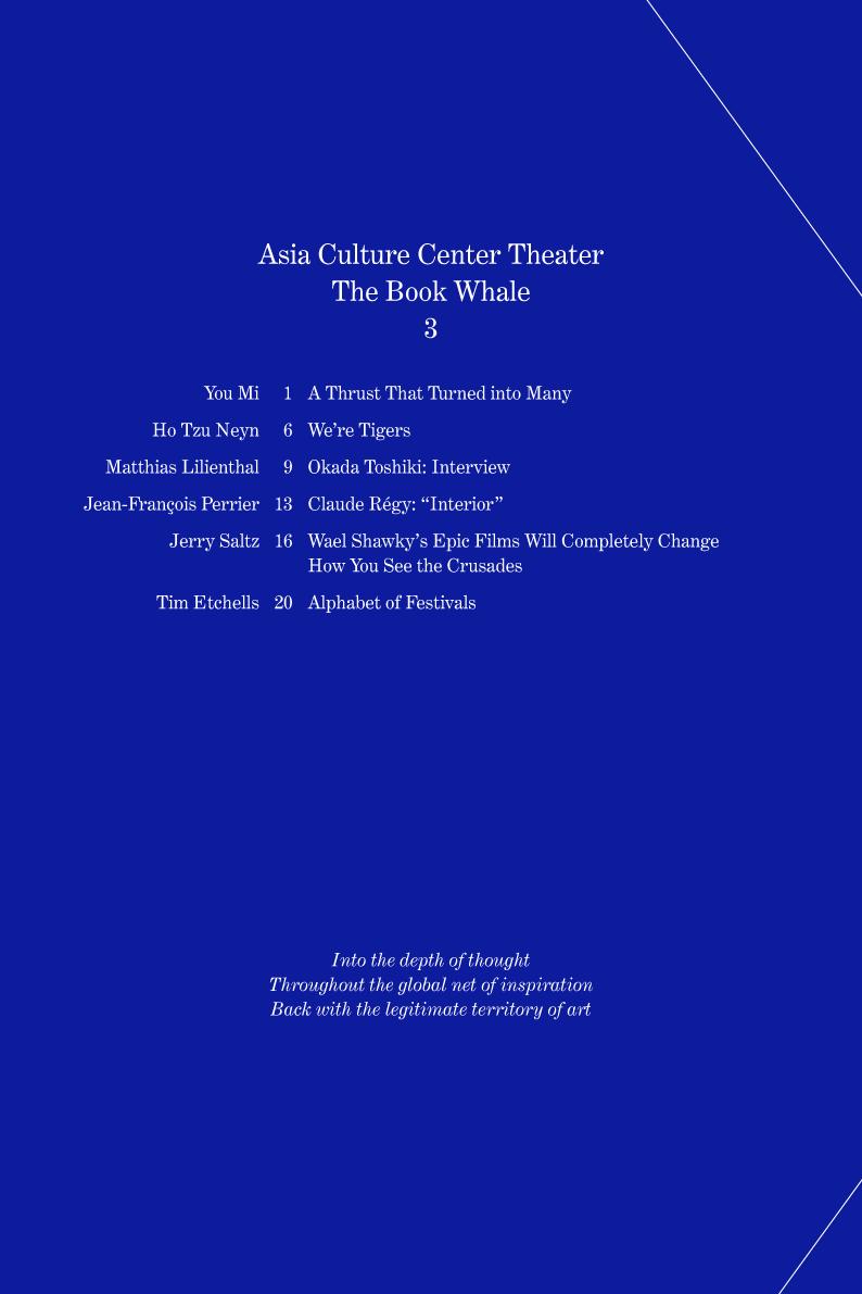 ACCT-BookWhale-EN3-cover-4