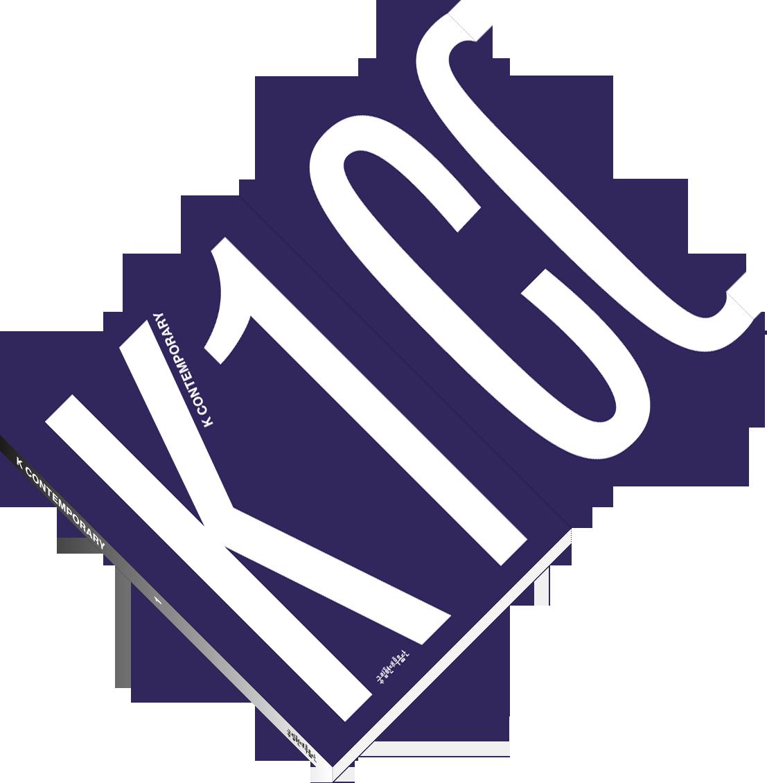 K-1_axo-2