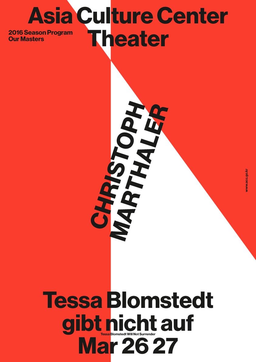 Marthaler_poster-1