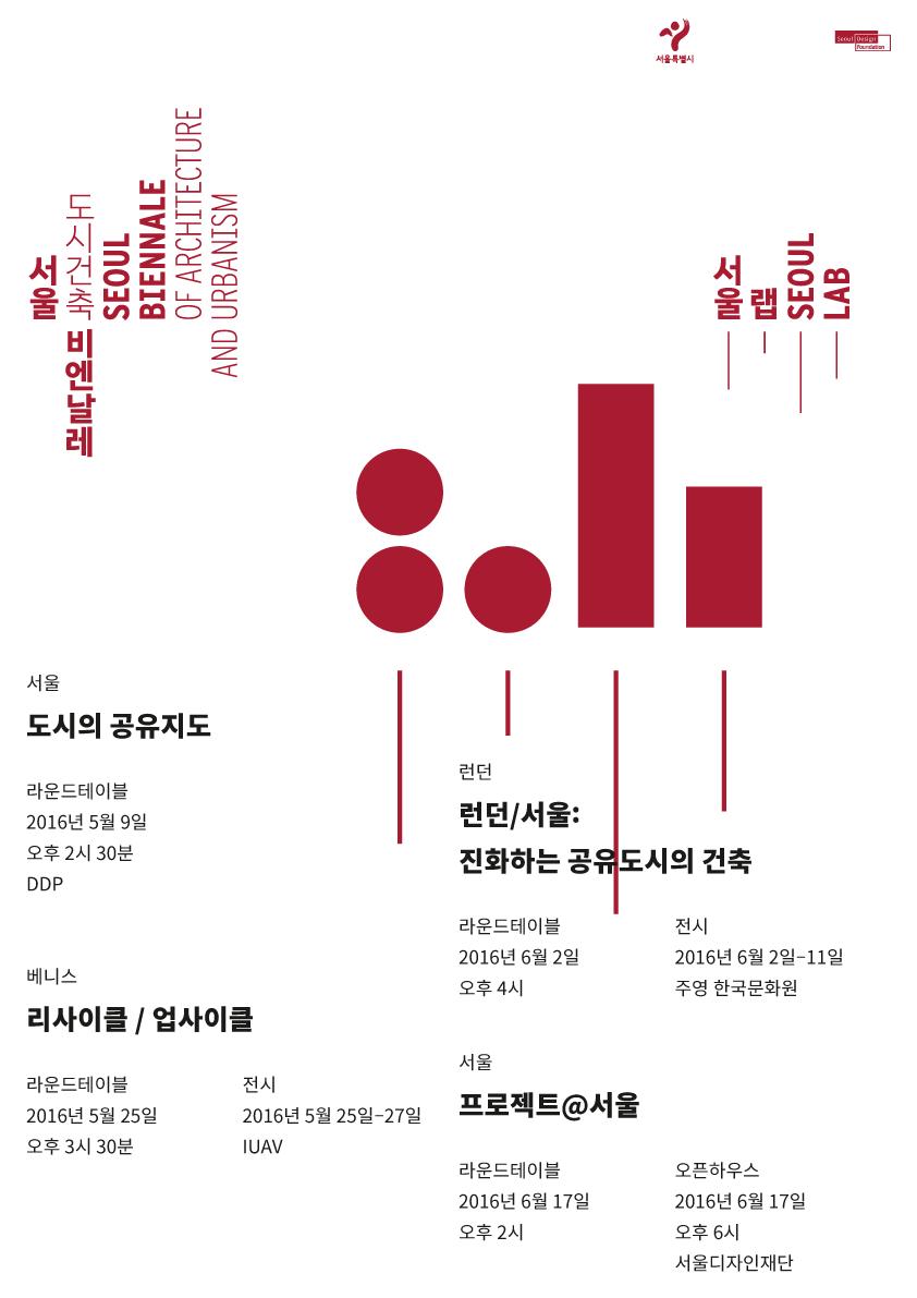 Seoul-Biennale_posters_2016-05-2