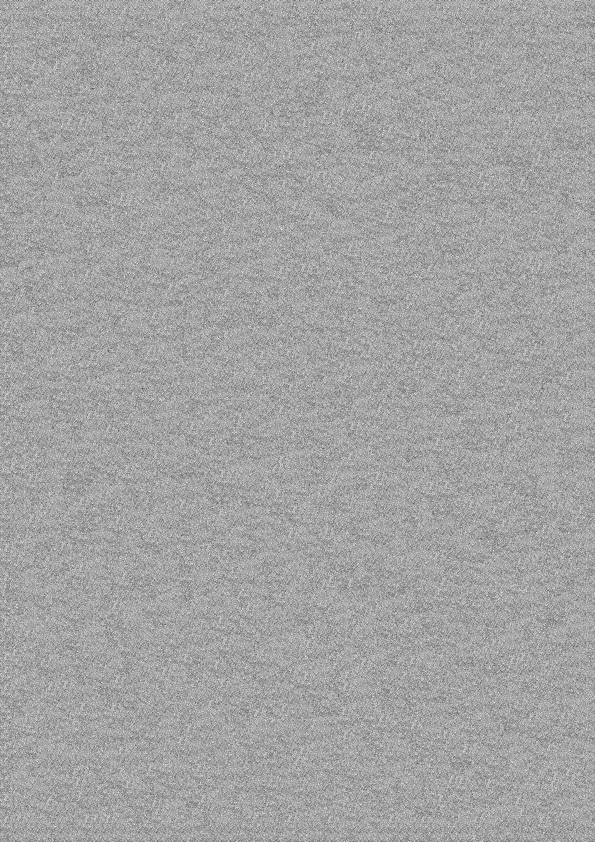 gray-01-print