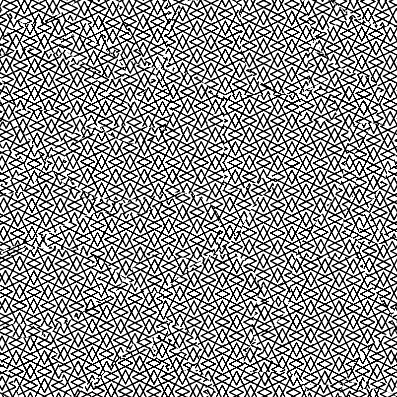gray-02-detail