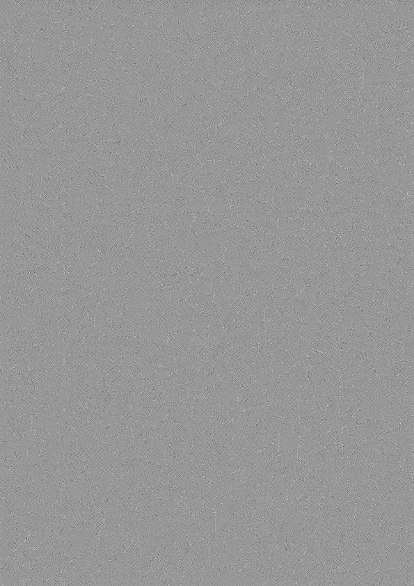 gray-02-print