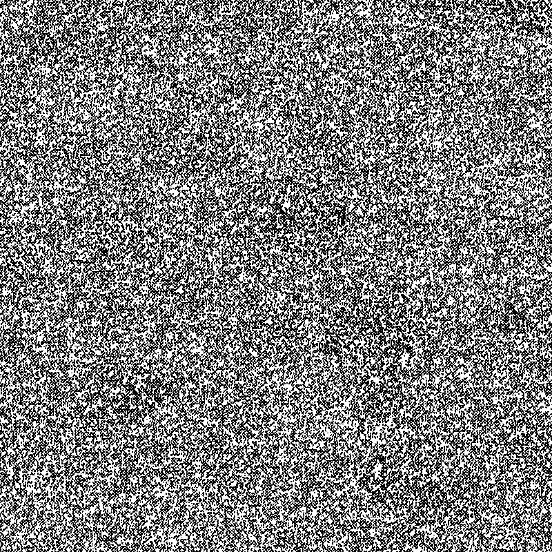 gray-03-detail