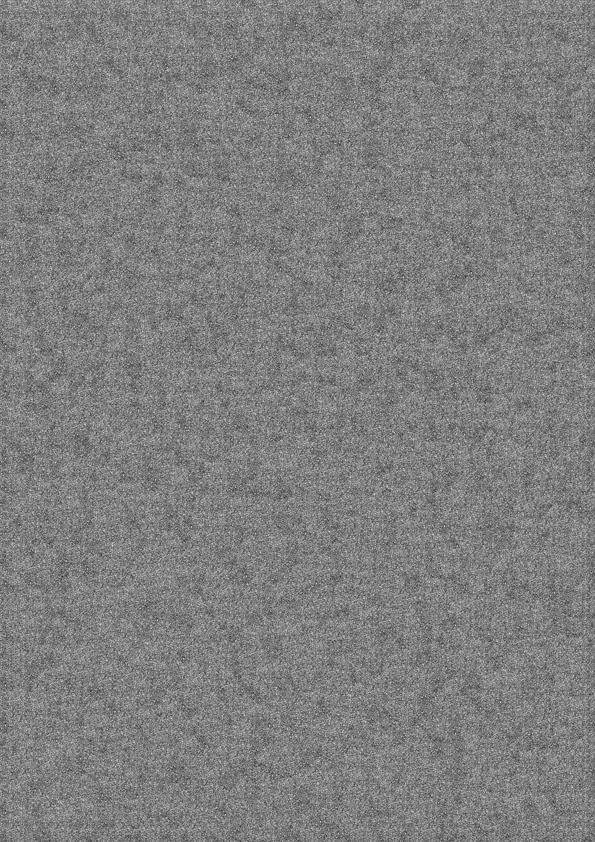 gray-03-print