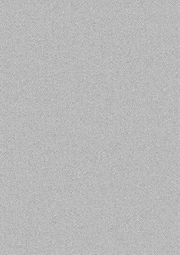 gray-04-print
